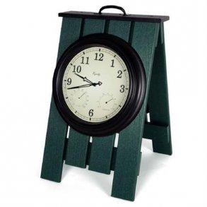 Ur (Clockboard), Pro Clock