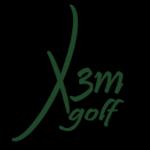 X3Mgolf
