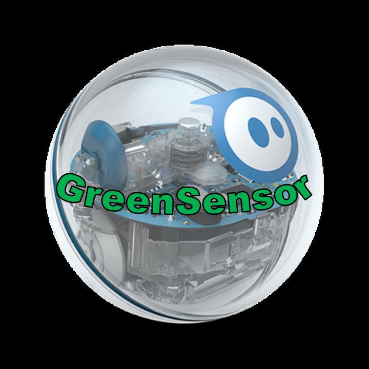 greensensor-med-tekst_1_orig